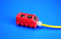 Power Pump Accessories